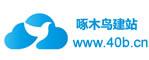 泰安网站建设,泰安网站设计,泰安网站建设公司